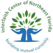 Interfaith Center Logo