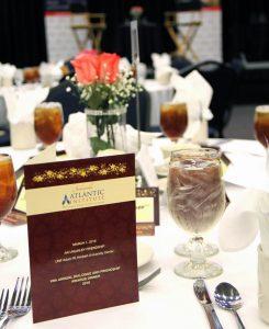 2018-friendship-awards-dinner-1