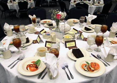 2018-friendship-awards-dinner-2